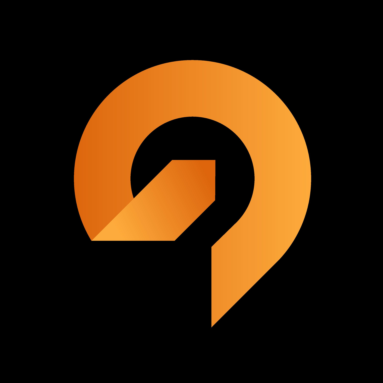 GDD-Logo-Icon - AndersOnline